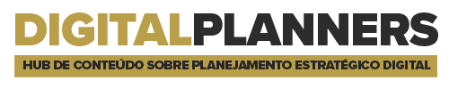 Programa Digital Planners