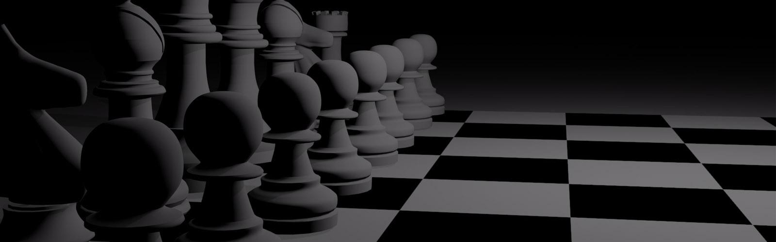 Decisões estratégicas: cuidado ao delegá-las