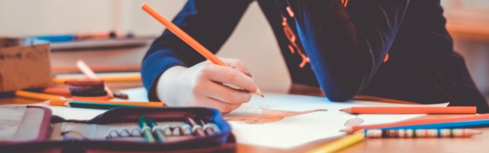 Planejamento: Como estudar de maneira objetiva